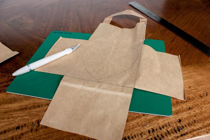 plantable_handmade_paper_hearts_IMG_7911
