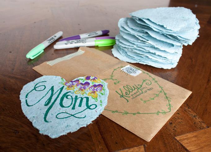 plantable_handmade_paper_hearts_IMG_7950