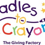 Cradles to Crayons~Shire Big Give