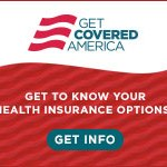 Seven Days, Get Covered