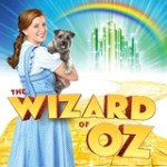 Wizard-of-oz-at-kimmel-center