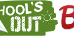 "Humble ""School's Out!"" Bundle"