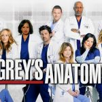 Grey's Anatomy: The Early Episodes