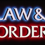 Anatomy of Law and Order