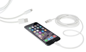 groupon-goods-charger