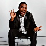Tracy Morgan at Valley Forge Casino Resort