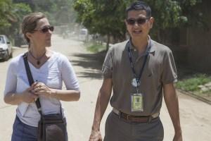 Bannon_USAID_ZIKA_response_Honduras-0815
