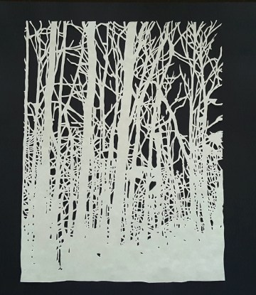 white-forest
