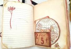 Junk Journal 8