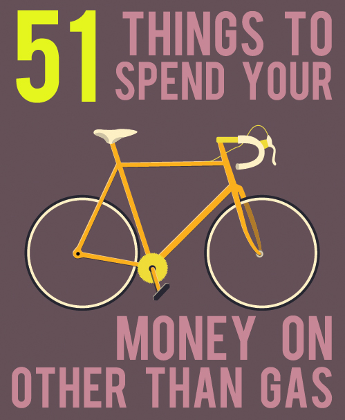 dont-spend-money-on-gas
