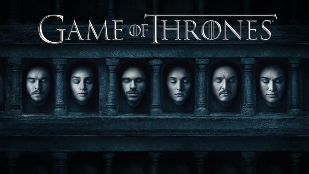 game-of-thrones-binge