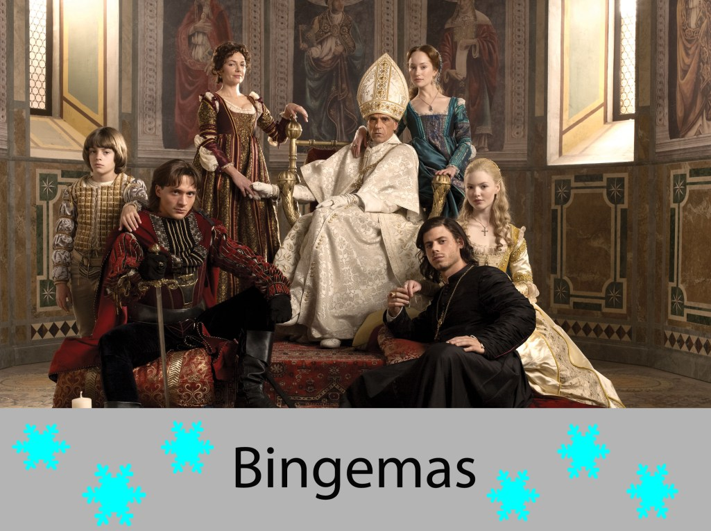 bingemas-the-borgias-edit