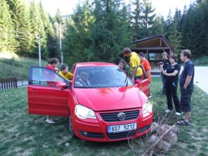 Expedicemars2011011