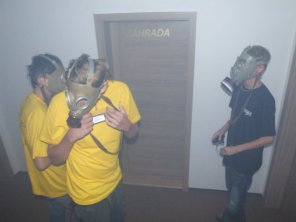 Expedicemars2011026