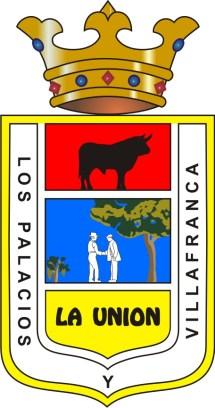 Escudo_de_Los_Palacios_y_Villafranca
