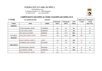 campeonato-Doma-Vaquera-Navarra