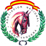 cropped-cropped-cropped-cropped-logotipo-doma4-55247b6dv1_site_icon.png