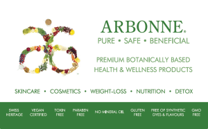 arbonne-back-of-card