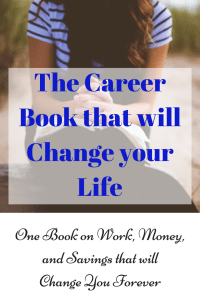 If you only read one book on how to make money, develop wealth, and save for your future, this is the book! You learn around finances, budgets, savings, and how everything you were taught growing up is wrong! Click through for the article.