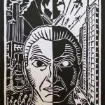 Andy Rader: Tarot: The Emperor
