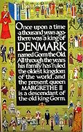 Danish Kings Poster