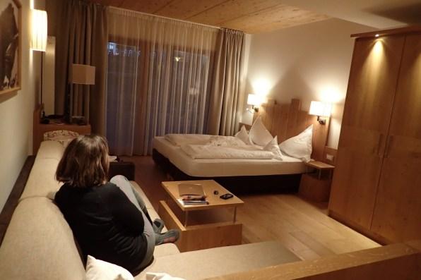 Nice Room! #2