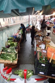 Canal green grocer #2