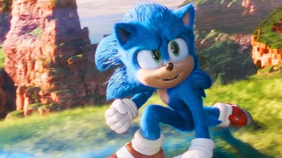Sonic The Hedgehog 2 Live Action Movie Sequel What To Expect