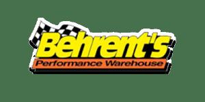 behrents