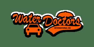 waterdoctors