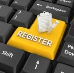How to Register as an Apple Developer