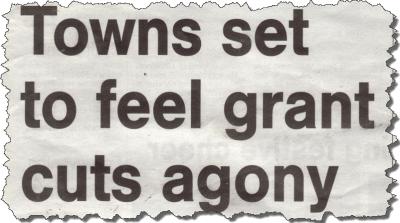 141218_LA_Towns_set_to_feel_grants_cuts_agony