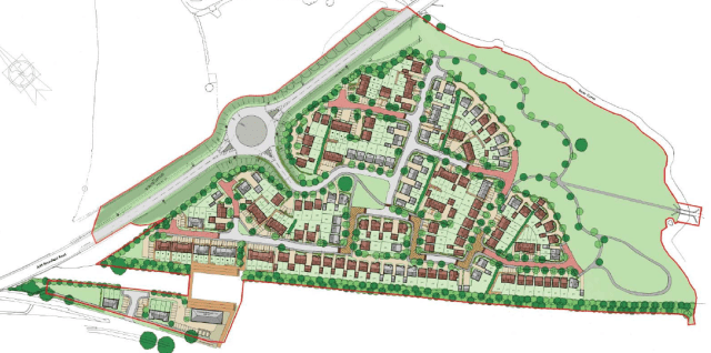 bromfield_road_revised_masterplan
