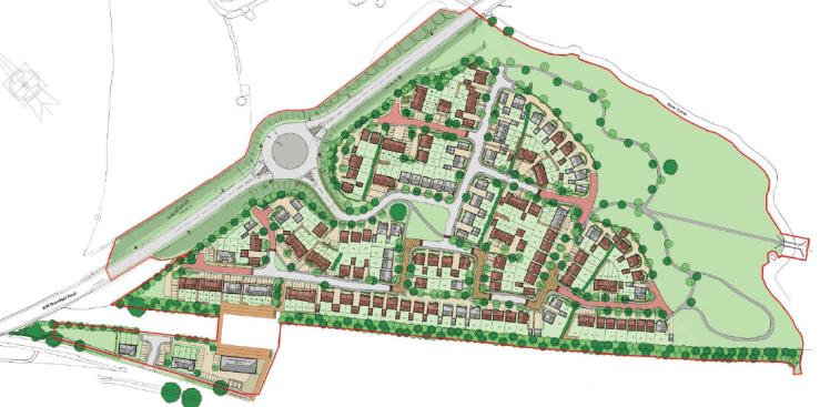 bromfield_road_revised_masterplan
