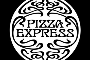 Poll: Will arrival of PizzaExpress in Ludlow chip away at historic character of our town or bring great pizzas with love attached?