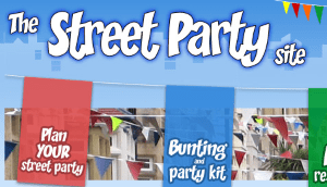 Shropshire Council advice on organising street parties is confused but it's really all very simple