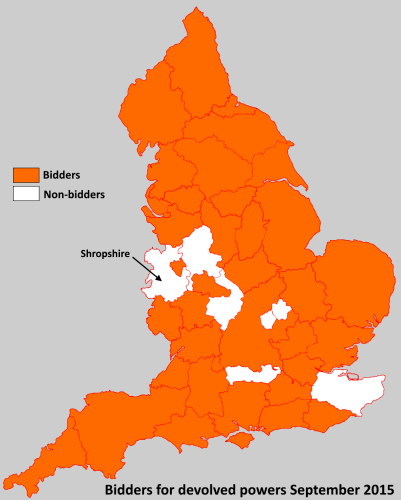 devolution_bids_map