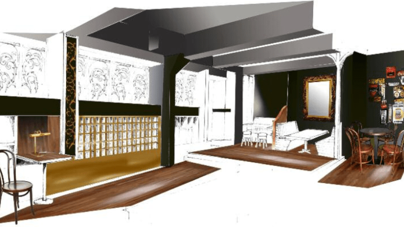 Will Ludlow get a fourth micropub? If so, cheers!