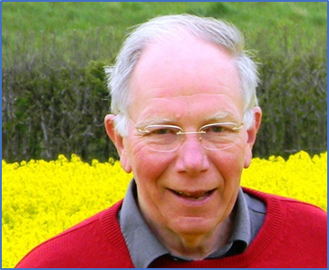 By-election for Whitcliffe Ward: Address from Philip Adams