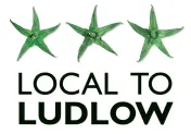 Local to Ludlow to launch pop open air stall next Thursday, 9 April #coronavirus