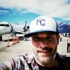 Andy Bondurant Traveling to Wyoming