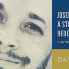 Joseph Day 1a