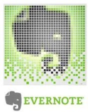 Evernote - on Frugal Guidance 2 - http://andybrandt531.com