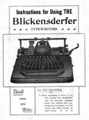 Blickensderfer Instructions A0562-01-150dpi