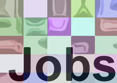 Jobs from Job Aggregators - on http://andybrandt531.com