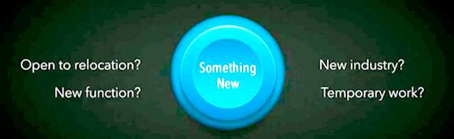 Something-New-Button-4