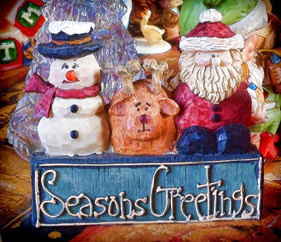 SeasonsGreetingsCartooned