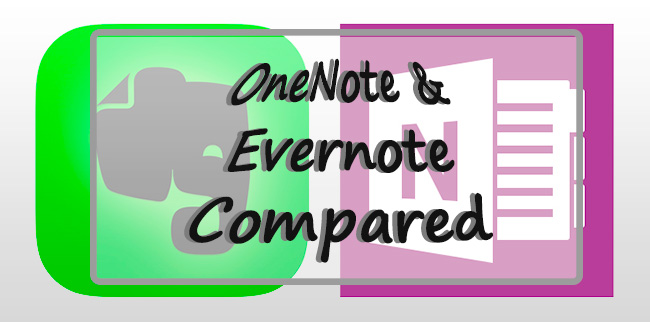 evernote-onenote-title-650pxw