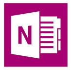 OneNote and Evernote Series, on Frugal Guidance 2
