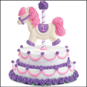 First-Birthday-Cake-for-poem